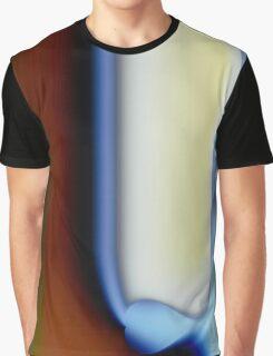 colors 4... Graphic T-Shirt