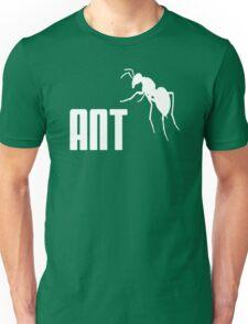 parody Ant style Unisex T-Shirt