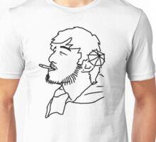 Joji Love Unisex T-Shirt