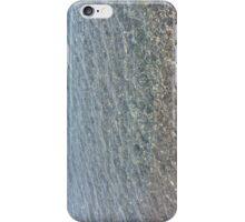 greece sea iPhone Case/Skin