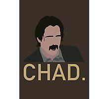 Chad. Photographic Print