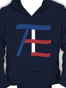 TAFEL Tee- USA T-Shirt