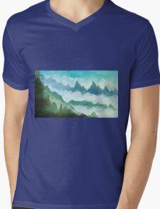 Speedpaint 1 T-Shirt