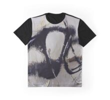 Cycle Series Graphic T-Shirt