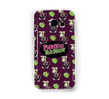 Friday on Elm Street - Phone Case/Skin (Samsung) Samsung Galaxy Case/Skin