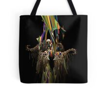 Star Ship Tote Tote Bag