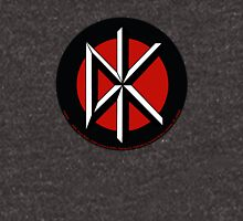 Retro Punk Restyling Dead kennedys Unisex T-Shirt