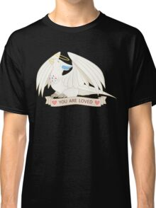 Togekiss - You Are Loved Classic T-Shirt