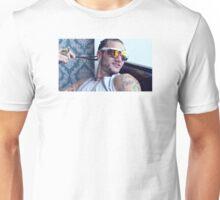 Riff Raff Unisex T-Shirt