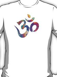 oil om T-Shirt