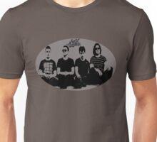 artics 2 Unisex T-Shirt