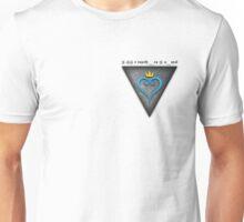 KH Dream Heart Unisex T-Shirt
