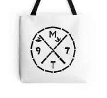 MT97 Tote Bag