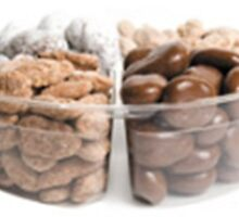 Sweet Gourmet Pecan Sampler by pecans