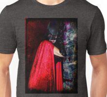 Darkly Vamp Unisex T-Shirt