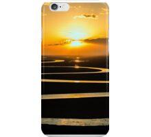 PRAIRIE iPhone Case/Skin