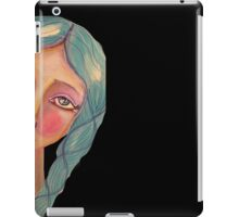 Failure is a part.. iPad Case/Skin