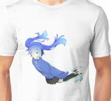 Ene Unisex T-Shirt