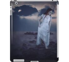 Faerie Paths iPad Case/Skin