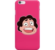 Steven Universe - Steven Universe iPhone Case/Skin