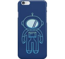Ground Control, are you there? iPhone Case/Skin