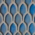 Athenian pattern 1 by AHigginsPhoto