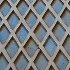 Athenian pattern 2 by AHigginsPhoto
