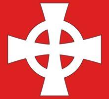The Templars - Secret World by Ebonrook