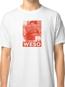 WESO Classic T-Shirt