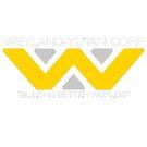 Weyland Yutani Corp by ramox90