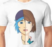 Pricefield - Life is Strange Unisex T-Shirt
