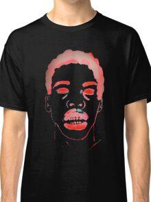 Earl Sweatshirt Classic T-Shirt