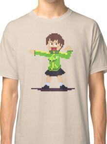 Chie Satonaka Classic T-Shirt