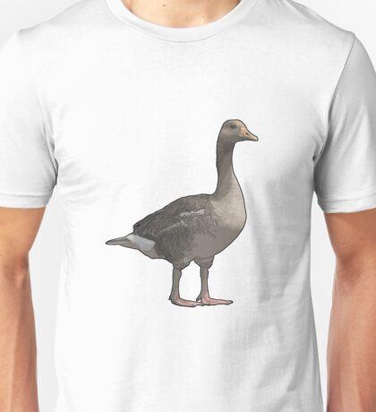 Canada Goose Unisex T-Shirt