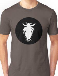 A Louse Unisex T-Shirt