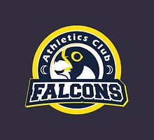 Falcons Athletics Club Unisex T-Shirt