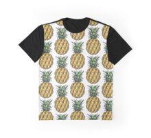 Fruitful Graphic T-Shirt