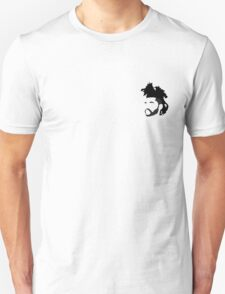 THE WEEKND Unisex T-Shirt