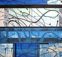 Endeavor of Hope by artbygeorgemb