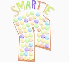 Smartie Pants Unisex T-Shirt