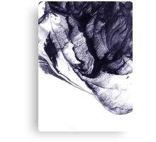Abstract #11 Canvas Print
