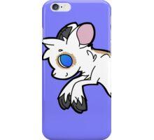 Baby Goat Phone Case iPhone Case/Skin