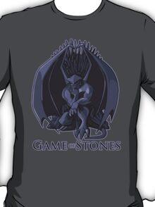 Gargoyles: Game of Stones T-Shirt