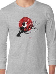 Thunder Stone Long Sleeve T-Shirt