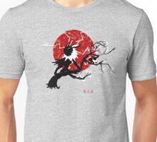 Thunder Stone Unisex T-Shirt