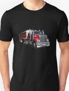 My Kenworth Unisex T-Shirt