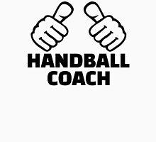 Handball coach Unisex T-Shirt