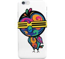 Birdie iPhone Case/Skin