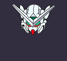 Gundam head Unisex T-Shirt