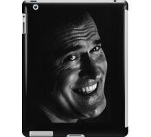 Ash Williams  iPad Case/Skin